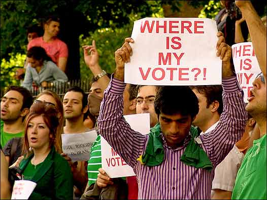 Find voter registration options in your state Where do you reside Select your state or territory
