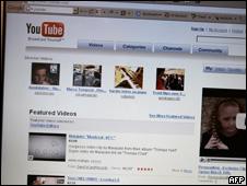 Bbc Mundo Ciencia Y Tecnologia Youtube Cinco Anos Del Primer Video