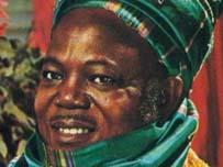 www  bbc hausa com