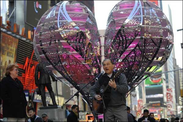 روز عشق در کشورهای مختلف www.sardarcsp.com
