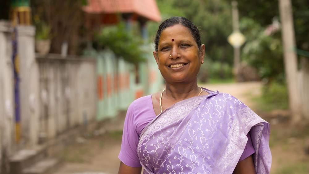 hildreth hindu single women Paxt0n a oglkbat' mar 1 no 51 main 8u p c hildreth &bro wtilala sbm 9  of a single committee belwomen.