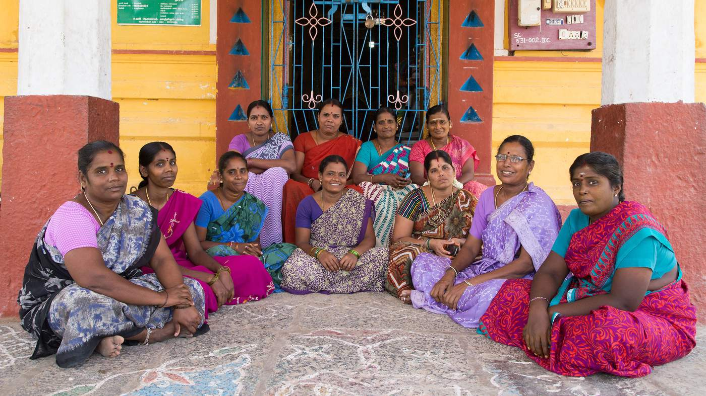 Image result for WOMENS IN VILLAGES