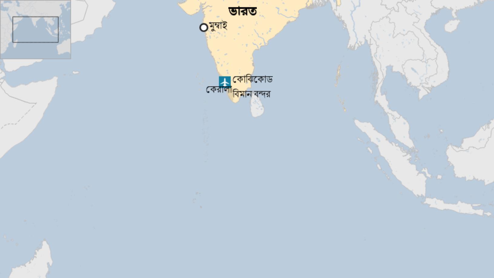 Map: ভারতের মানচিত্র